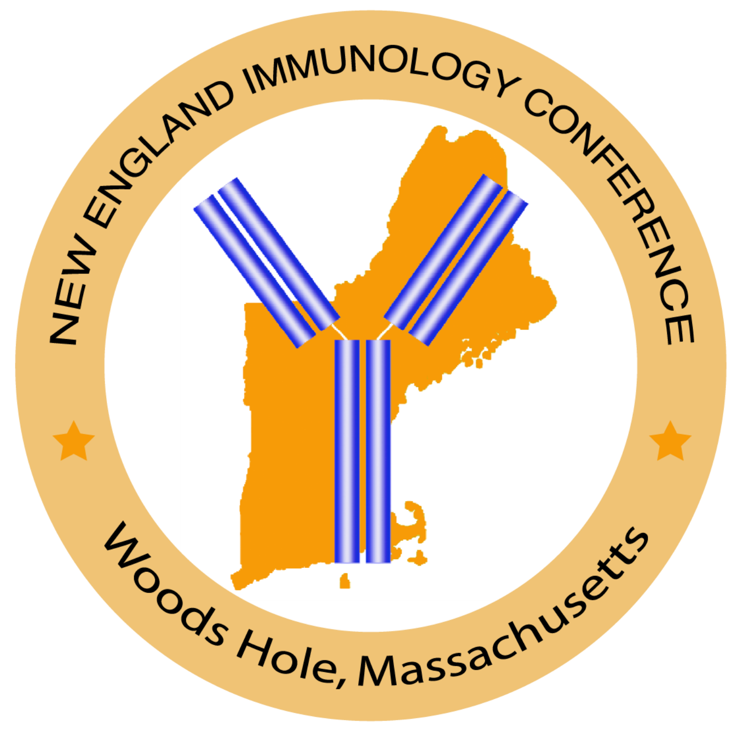 2017 New England Immunology Conference