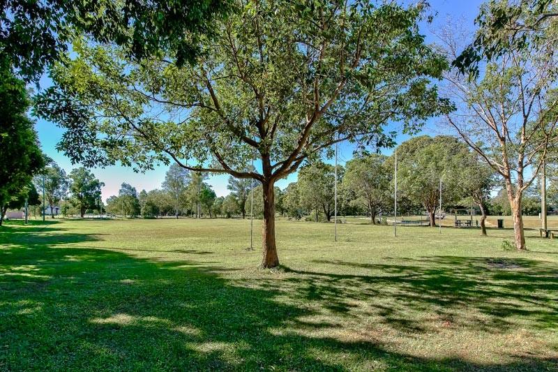 Kedron Park.jpg