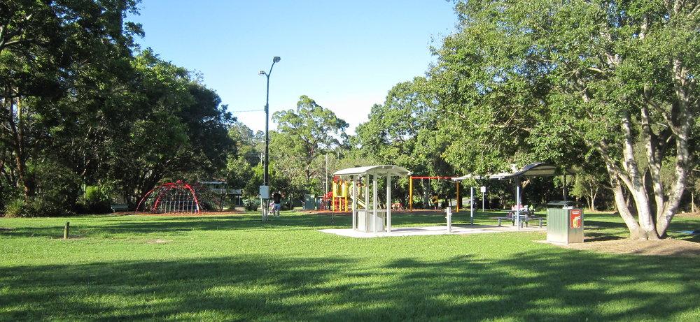 boundary park.jpg