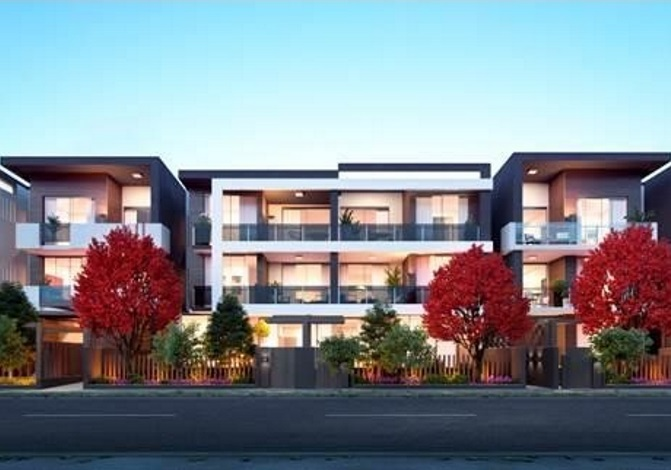 Ascot exterior render front page cropped.jpg