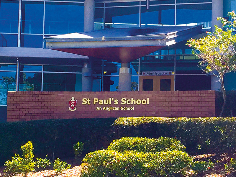 st pauls school-rt_800px.jpg