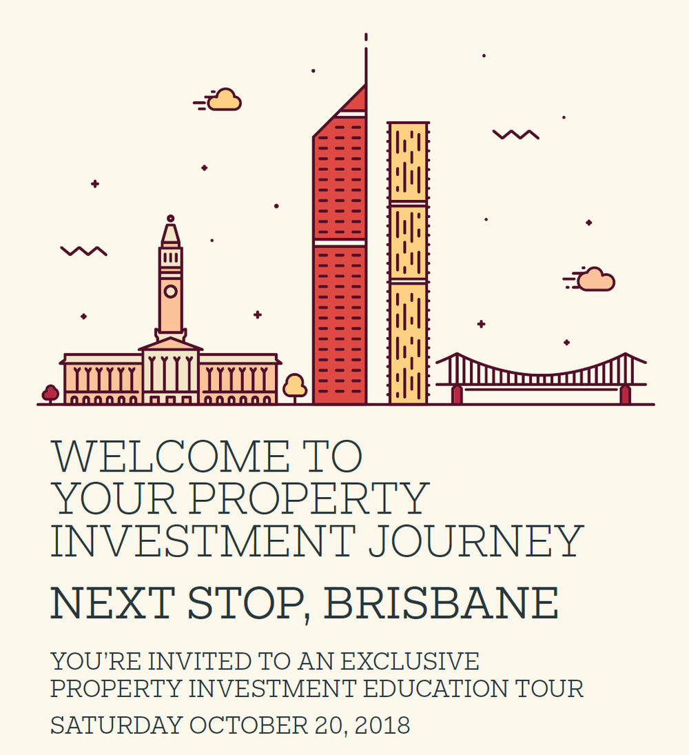 Aug 2018 Brisbane Tour_cropped.png
