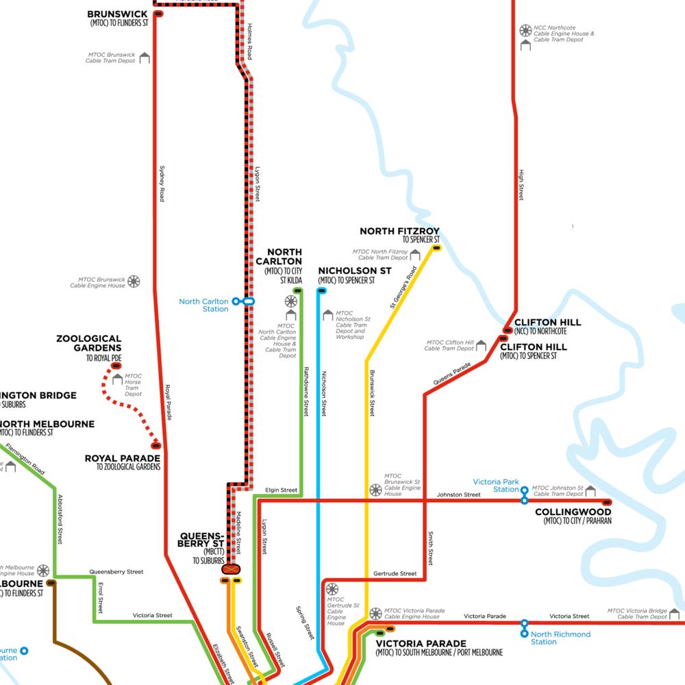 Map Segment 3.png