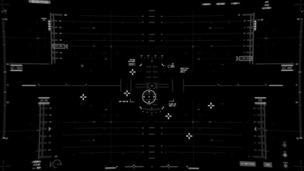 droneHud_layout_v023.jpg