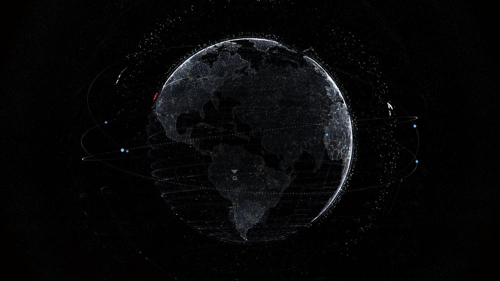GE_globe_v032.1002.png