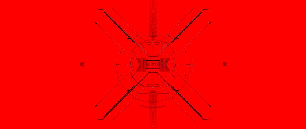 targeterRedCard4.jpg