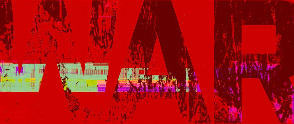 warTitleCard.jpg