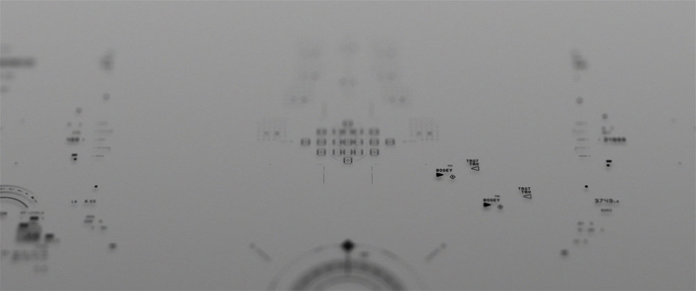binocular_des_ui_001.jpg