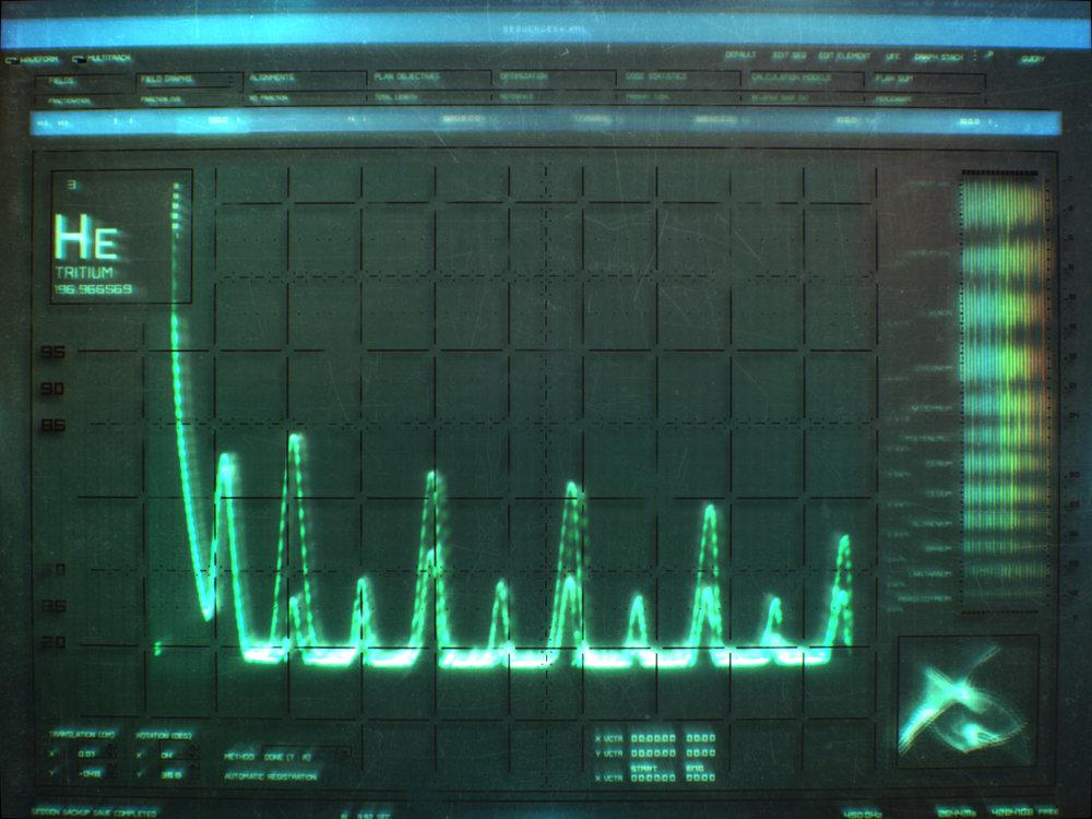 drBadger_tritium.jpg