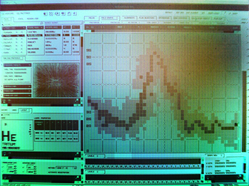 drBadger_tritium4.jpg