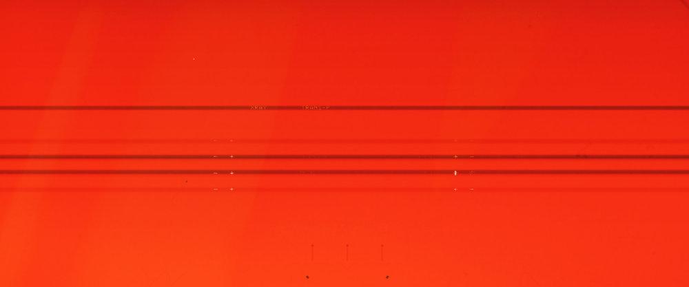 frame5.jpg