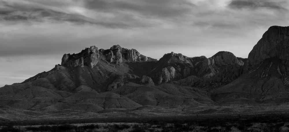 Justin Ruiz Photography_DSF2743-Pano.jpg