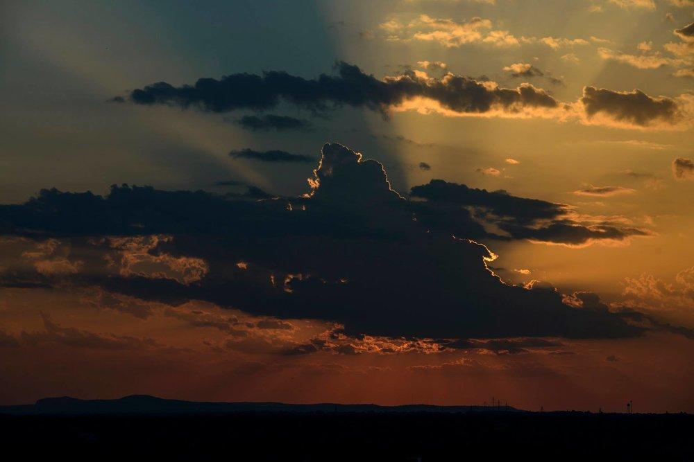 TX Sunset.jpg