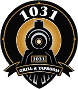 1031 Grill & Taproom