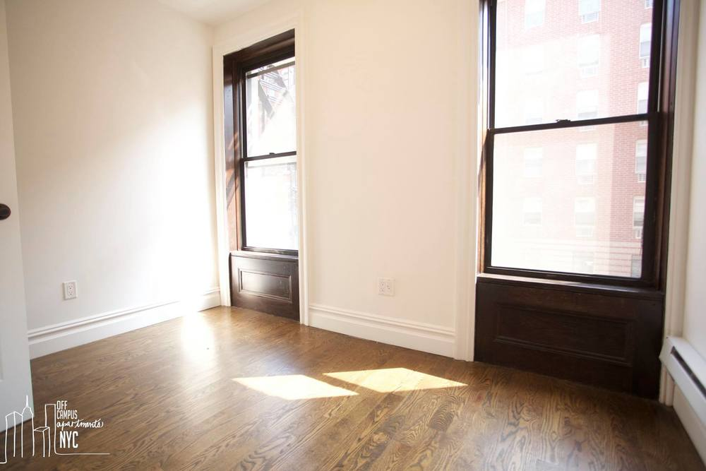 Off Campus Apartments NYC7 jpg. Exclusive Listings   Off Campus Apartments NYC   NYC Student Housing