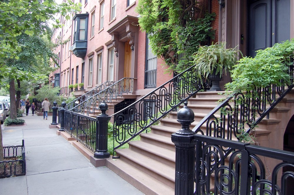 Off Campus Apartments NYC   Greenwich Village 2 NYU Housing jpg. Greenwich Village   Off Campus Apartments NYC   NYC Student Housing