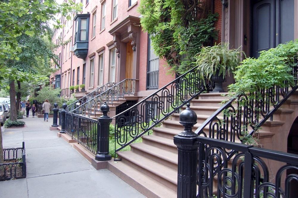 Greenwich village off campus apartments nyc nyc for Nyc greenwich village apartments