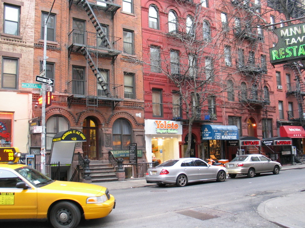 Off Campus Apartments NYC - Greenwich Village 3 NYU Housing.jpg