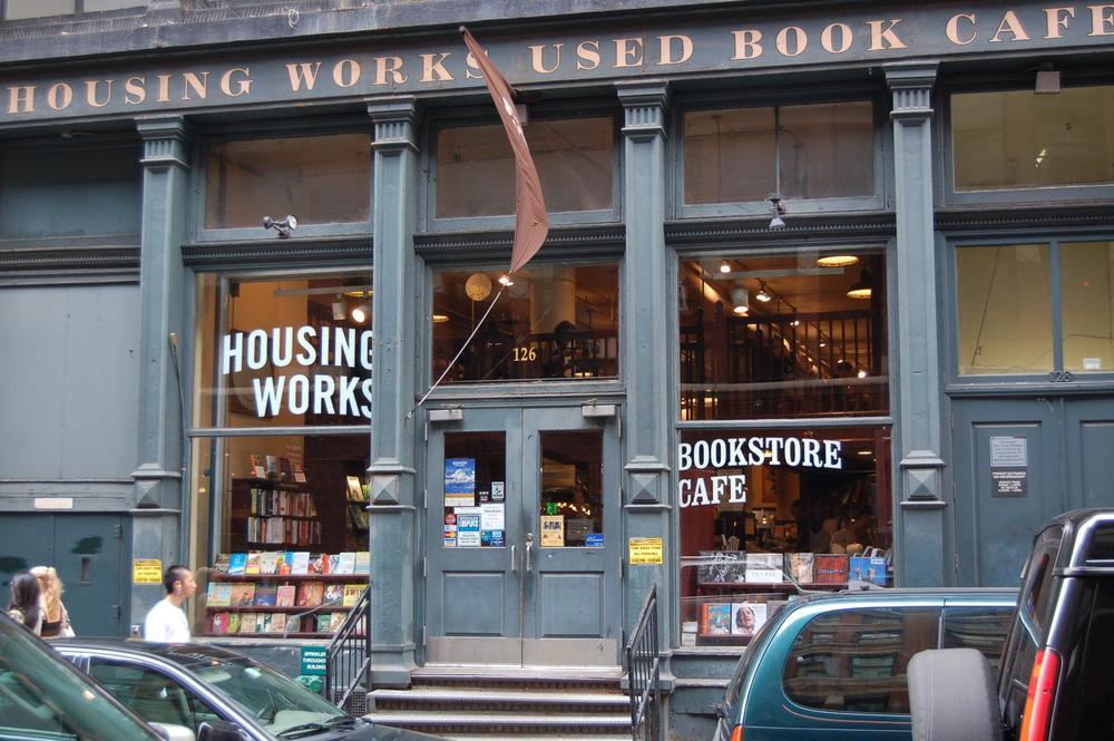 Off Campus Apartments NYC - SoHo NYU Housing 6.jpg