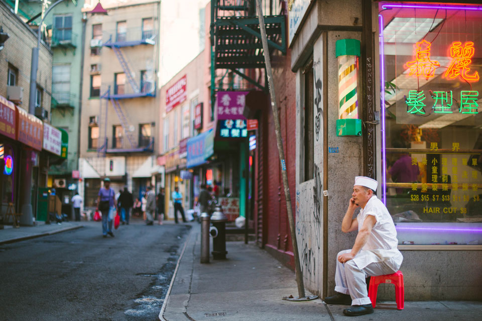 Off Campus Apartments NYC - Chinatown NYU Housing 2.jpg