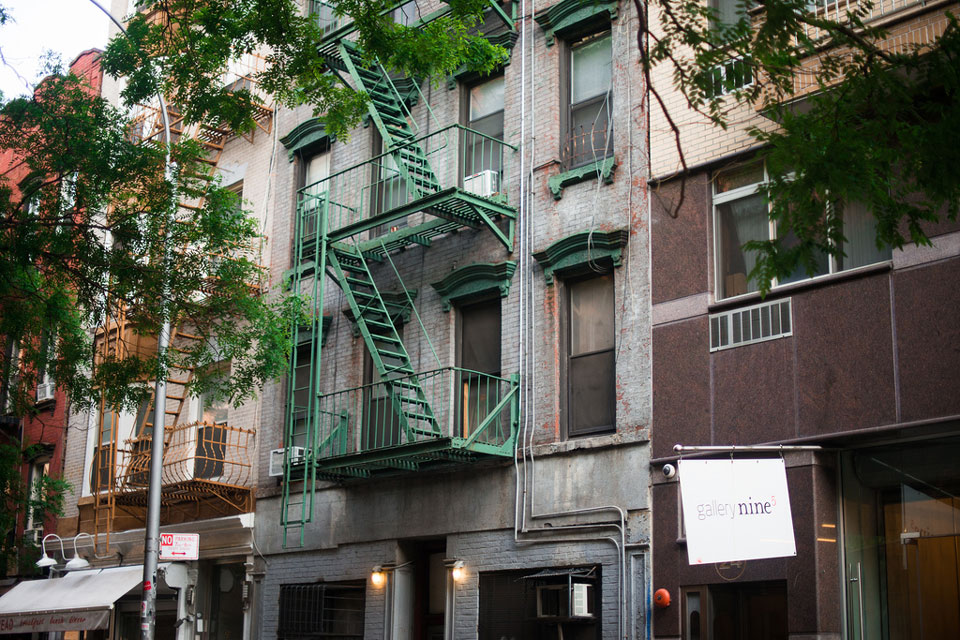 Off Campus Apartments NYC - NoLita NYU Housing 9.jpg