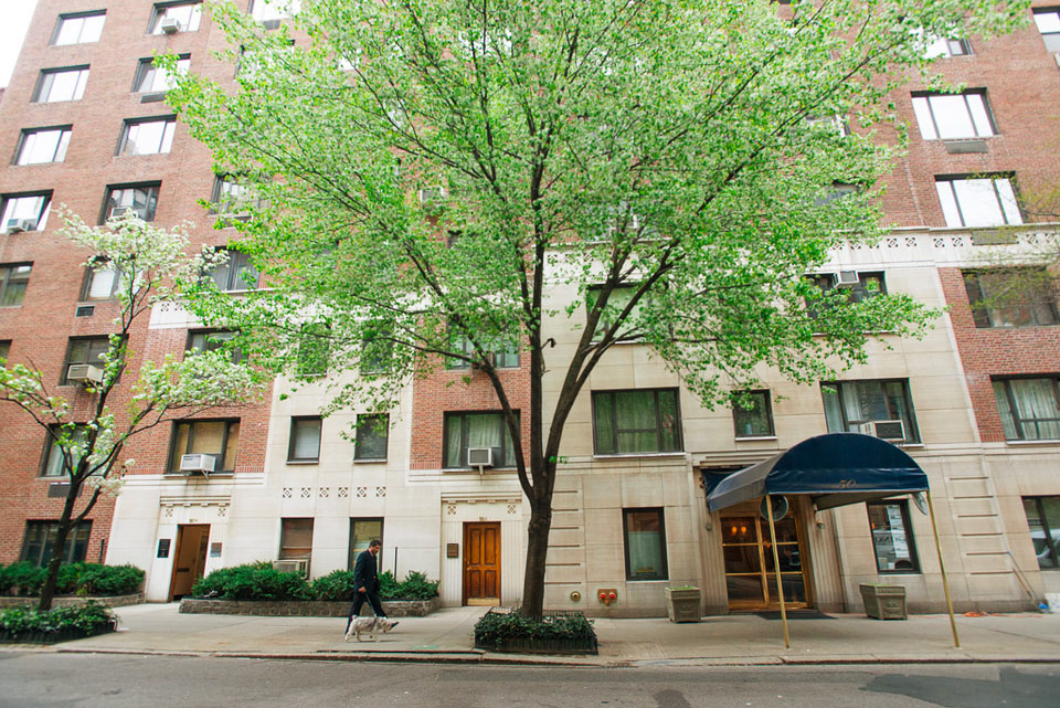 Off Campus Apartments NYC - NYU Housing - Murray Hill 6.jpg