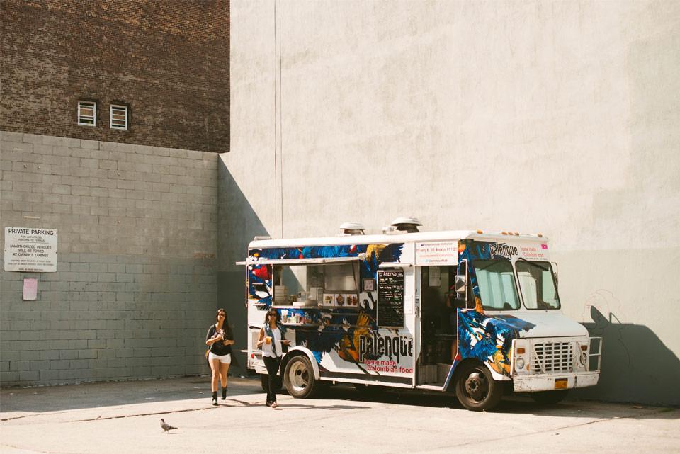 Off Campus Apartments NYC - Dumbo NYU Housing 4.jpg
