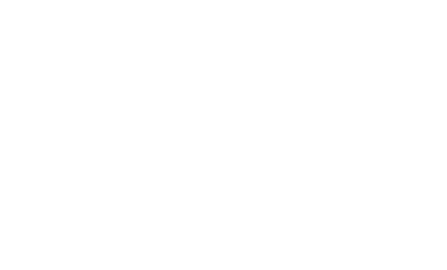 Off Campus Apartments NYC - NYC Student Housing