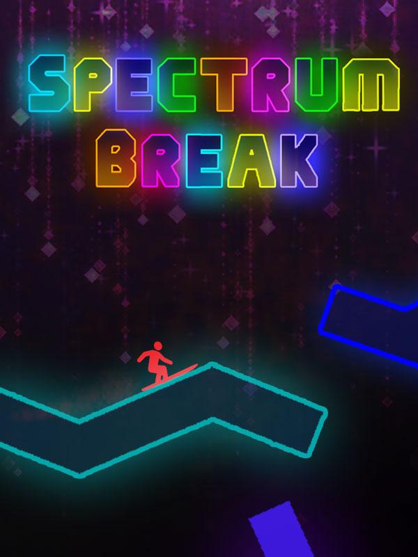 SpectrumBreakTwitch.jpg