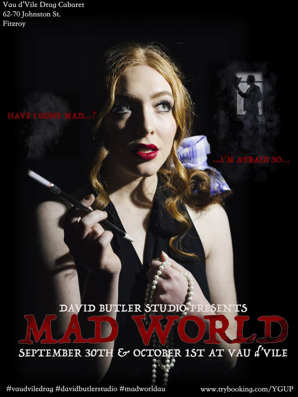 MAD WORLD Alice Poster.jpg