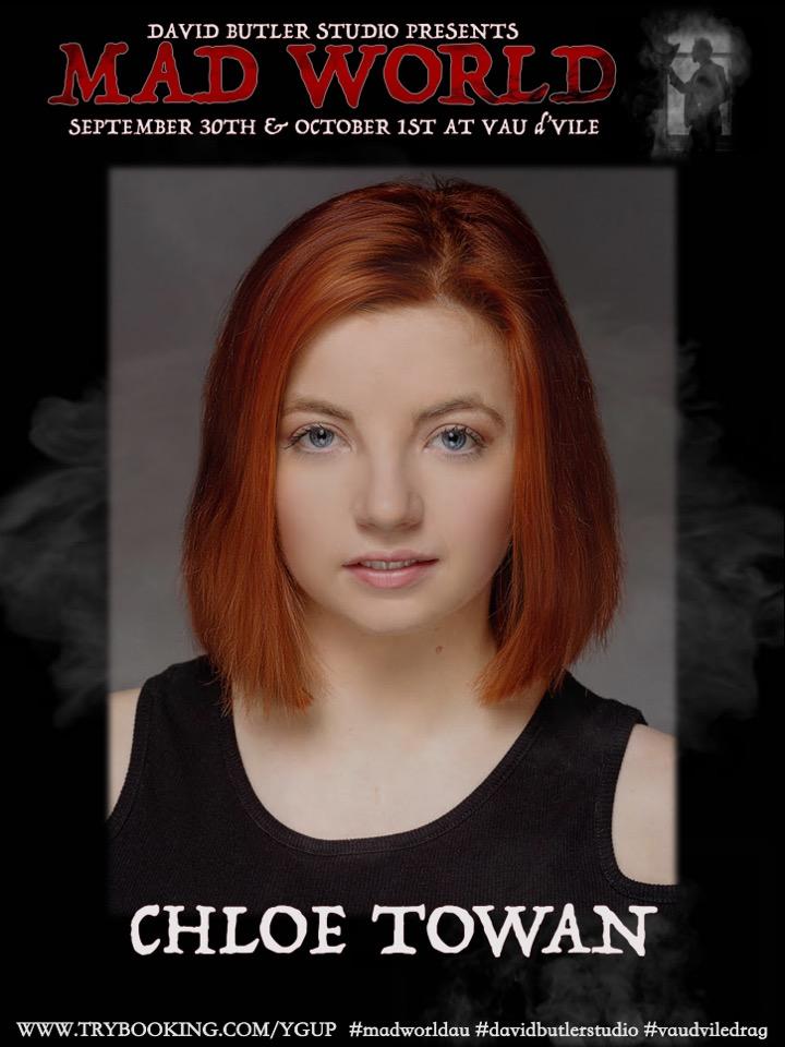 MW Chloe Towan.jpeg