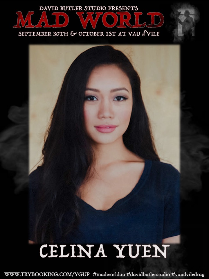 MW Celina Yuen.jpeg