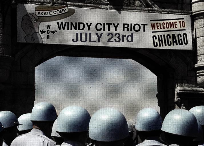 Riot_3-stud.jpg