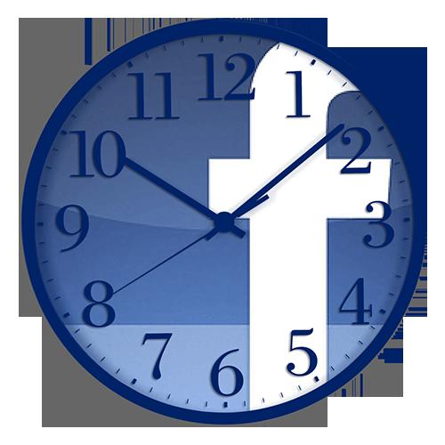 facebook scheduler high season social media