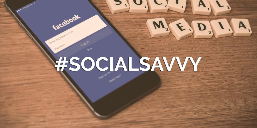 social media free tools high season blog