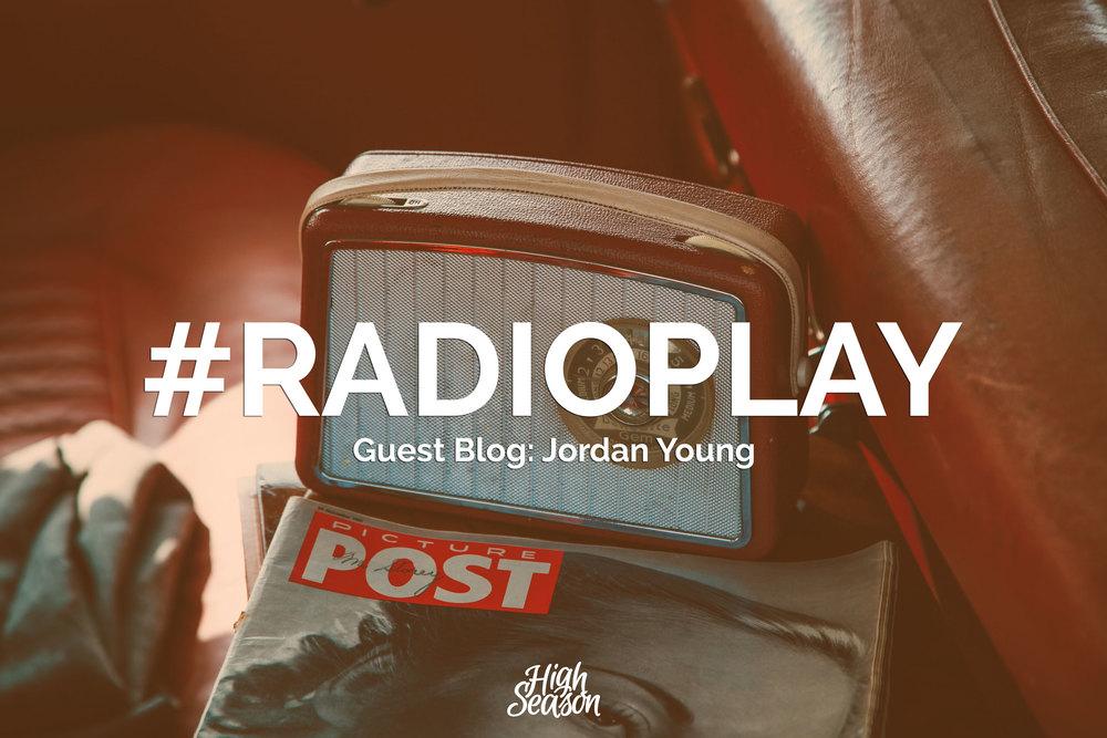 radio-jordan-young-blog-high-season-tinderbox