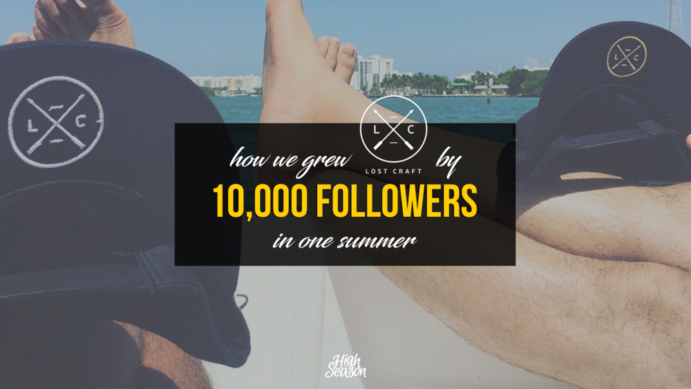 grow-followers-10k-summer-header-lostcraft