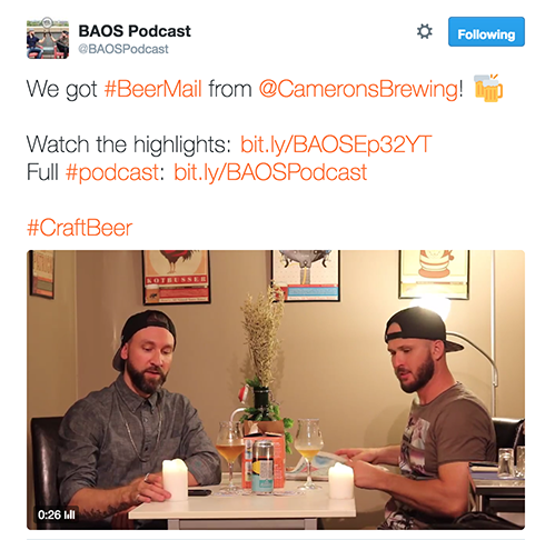 baos-podcast-twitter.png