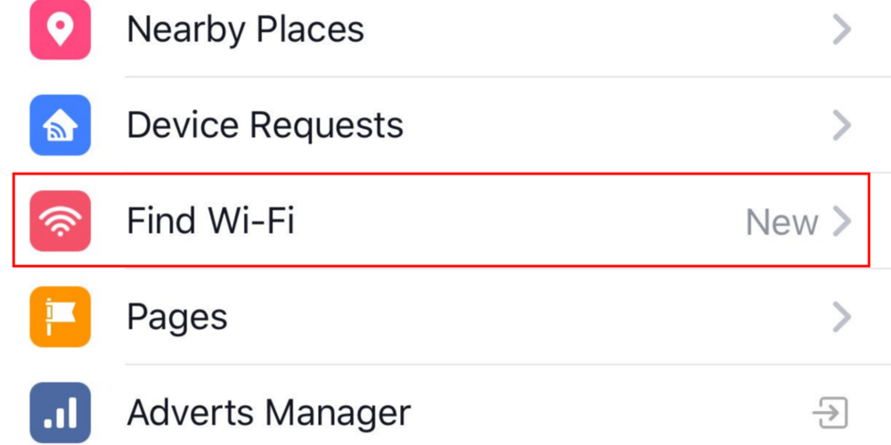 facebook-wifi-finder.jpg
