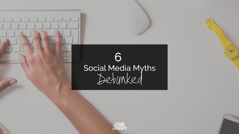 Social-media-myths-header-highseason