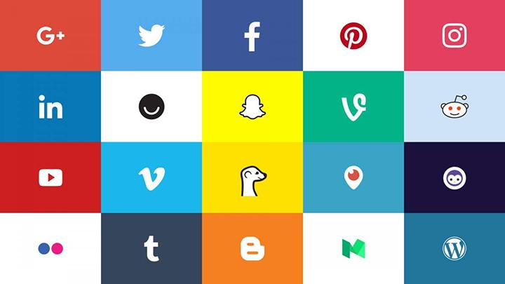 social-media-logos-1200x675.jpg