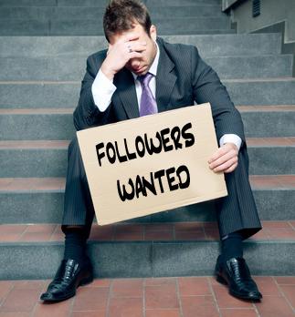 followers-wanted-socialmedia