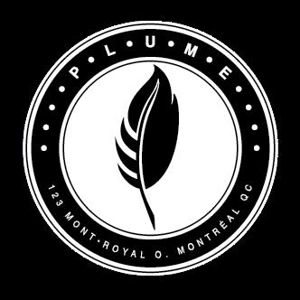 cafe-plume-logo.png