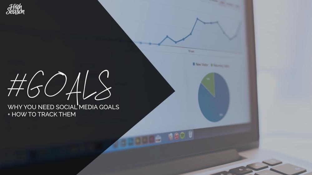 Social-media-goals-header.png
