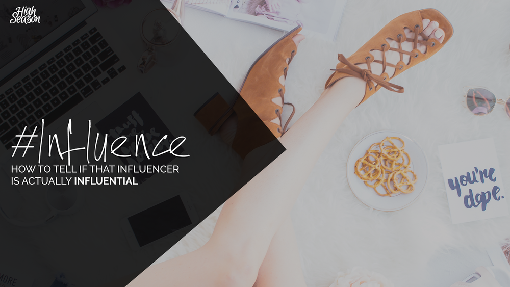Influencer-Marketing-Header-Social-Media