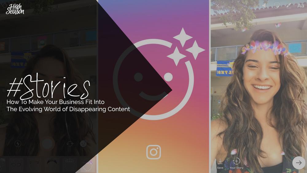 social-media-stories-instagram.jpg