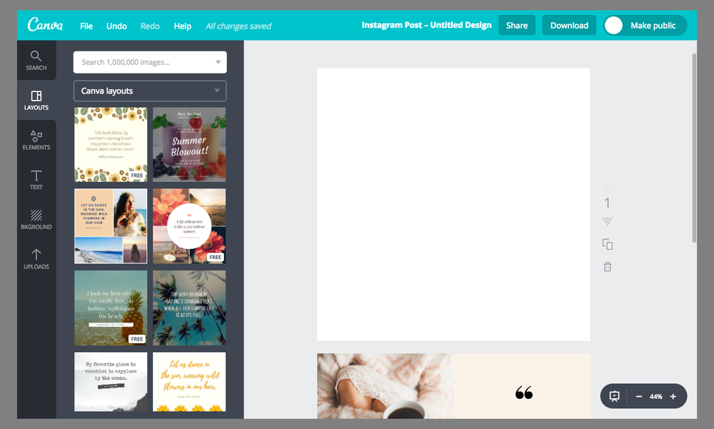 Canva-Instagram-Posts-Free.png