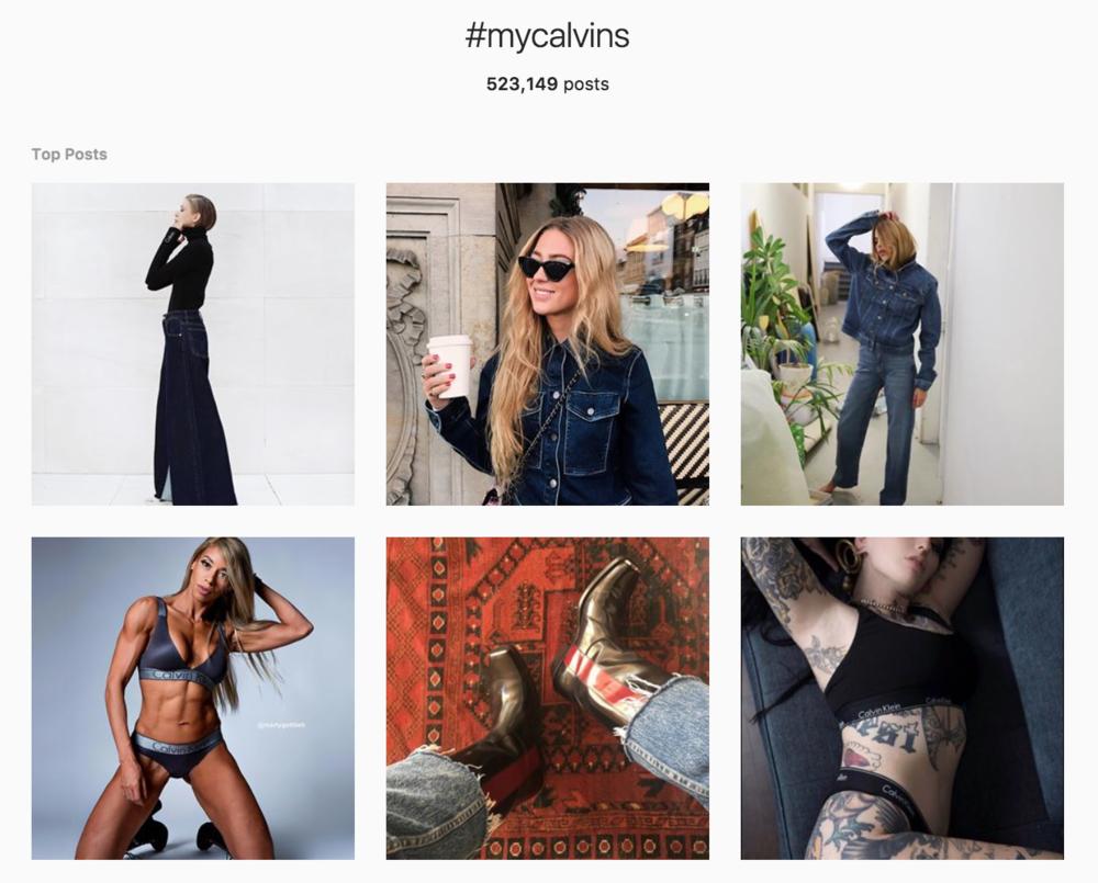 my-calvins-instagram.png