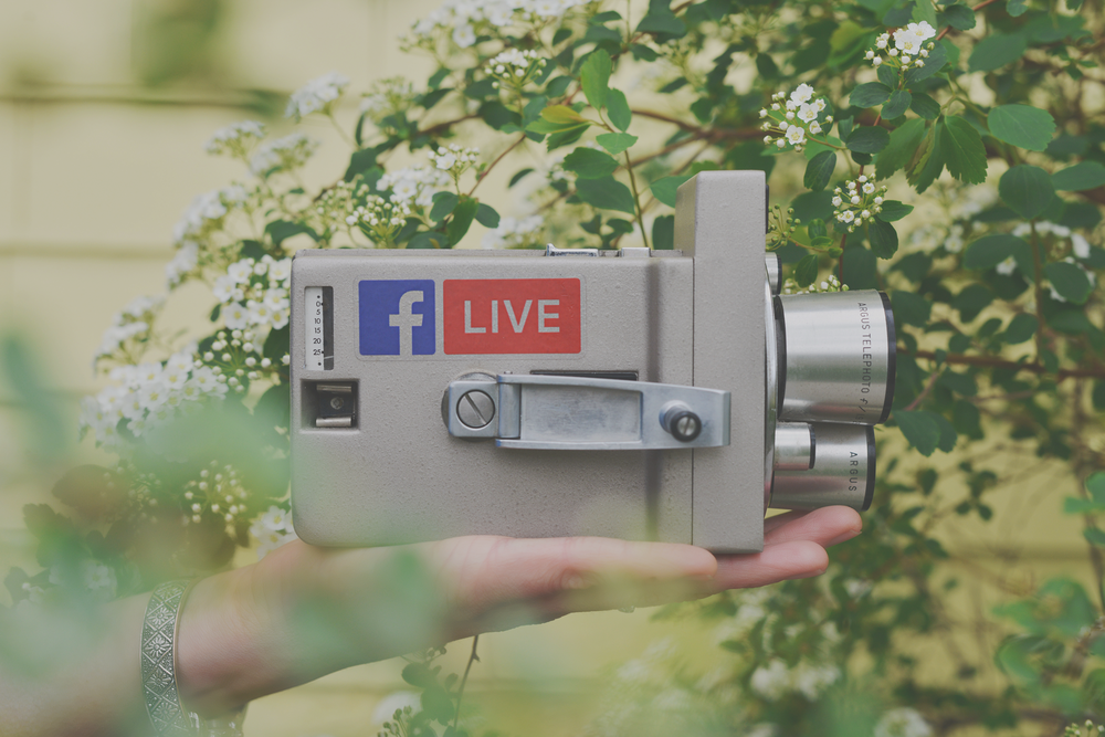 facebook-live-social-media-advertising