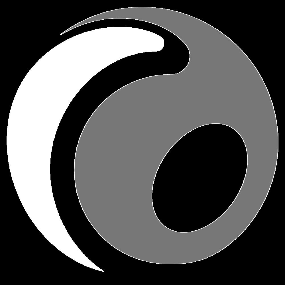creative-dot-logo.png